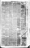 Boston Guardian Saturday 29 October 1887 Page 7