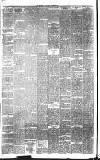 Boston Guardian Saturday 29 October 1887 Page 8