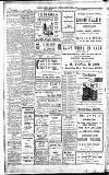 Boston Guardian Saturday 21 January 1911 Page 6