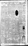 Boston Guardian