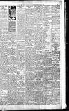 Boston Guardian Saturday 21 January 1911 Page 11
