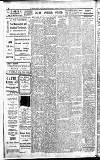Boston Guardian Saturday 21 January 1911 Page 12