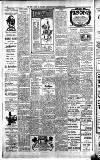Boston Guardian Saturday 11 February 1911 Page 2