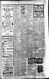 Boston Guardian Saturday 11 February 1911 Page 3
