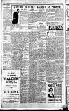 Boston Guardian Saturday 11 February 1911 Page 4
