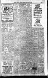 Boston Guardian Saturday 11 February 1911 Page 5