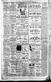 Boston Guardian Saturday 11 February 1911 Page 6