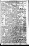 Boston Guardian Saturday 11 February 1911 Page 7