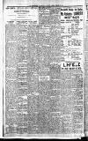 Boston Guardian Saturday 11 February 1911 Page 8