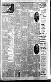 Boston Guardian Saturday 11 February 1911 Page 9