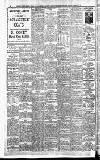 Boston Guardian Saturday 11 February 1911 Page 10