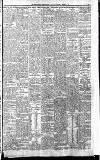 Boston Guardian Saturday 11 February 1911 Page 11