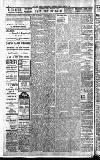 Boston Guardian Saturday 11 February 1911 Page 12