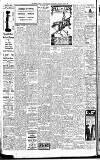 Boston Guardian Saturday 01 July 1911 Page 2