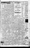 Boston Guardian Saturday 01 July 1911 Page 3