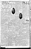 Boston Guardian Saturday 01 July 1911 Page 4