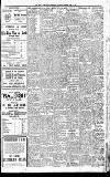 Boston Guardian Saturday 01 July 1911 Page 5