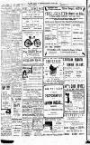 Boston Guardian Saturday 01 July 1911 Page 6