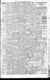 Boston Guardian Saturday 01 July 1911 Page 7
