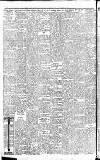 Boston Guardian Saturday 01 July 1911 Page 8
