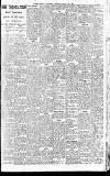 Boston Guardian Saturday 01 July 1911 Page 9