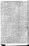 Boston Guardian Saturday 01 July 1911 Page 10