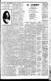 Boston Guardian Saturday 01 July 1911 Page 11