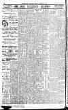 Boston Guardian Saturday 01 July 1911 Page 12