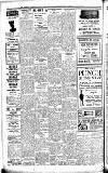 Boston Guardian Saturday 01 May 1915 Page 2