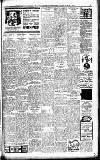 Boston Guardian Saturday 01 May 1915 Page 3