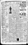 Boston Guardian Saturday 01 May 1915 Page 4