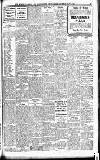 Boston Guardian Saturday 01 May 1915 Page 5