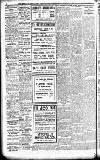 Boston Guardian Saturday 01 May 1915 Page 6