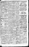 Boston Guardian Saturday 01 May 1915 Page 7