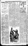 Boston Guardian Saturday 01 May 1915 Page 8