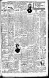 Boston Guardian Saturday 01 May 1915 Page 9