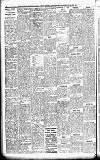 Boston Guardian Saturday 01 May 1915 Page 10