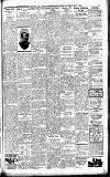 Boston Guardian Saturday 01 May 1915 Page 11