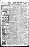 Boston Guardian Saturday 01 May 1915 Page 12