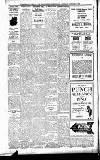 Boston Guardian Saturday 01 January 1916 Page 2