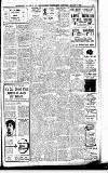 Boston Guardian Saturday 01 January 1916 Page 3