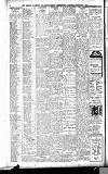 Boston Guardian Saturday 01 January 1916 Page 4