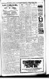 Boston Guardian Saturday 01 January 1916 Page 5