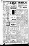 Boston Guardian Saturday 01 January 1916 Page 6