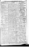 Boston Guardian Saturday 01 January 1916 Page 7