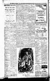 Boston Guardian Saturday 01 January 1916 Page 8