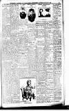 Boston Guardian Saturday 01 January 1916 Page 9