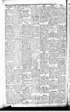 Boston Guardian Saturday 01 January 1916 Page 10