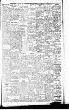 Boston Guardian Saturday 01 January 1916 Page 11