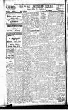 Boston Guardian Saturday 01 January 1916 Page 12